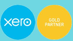 Xero Online Gold Partner