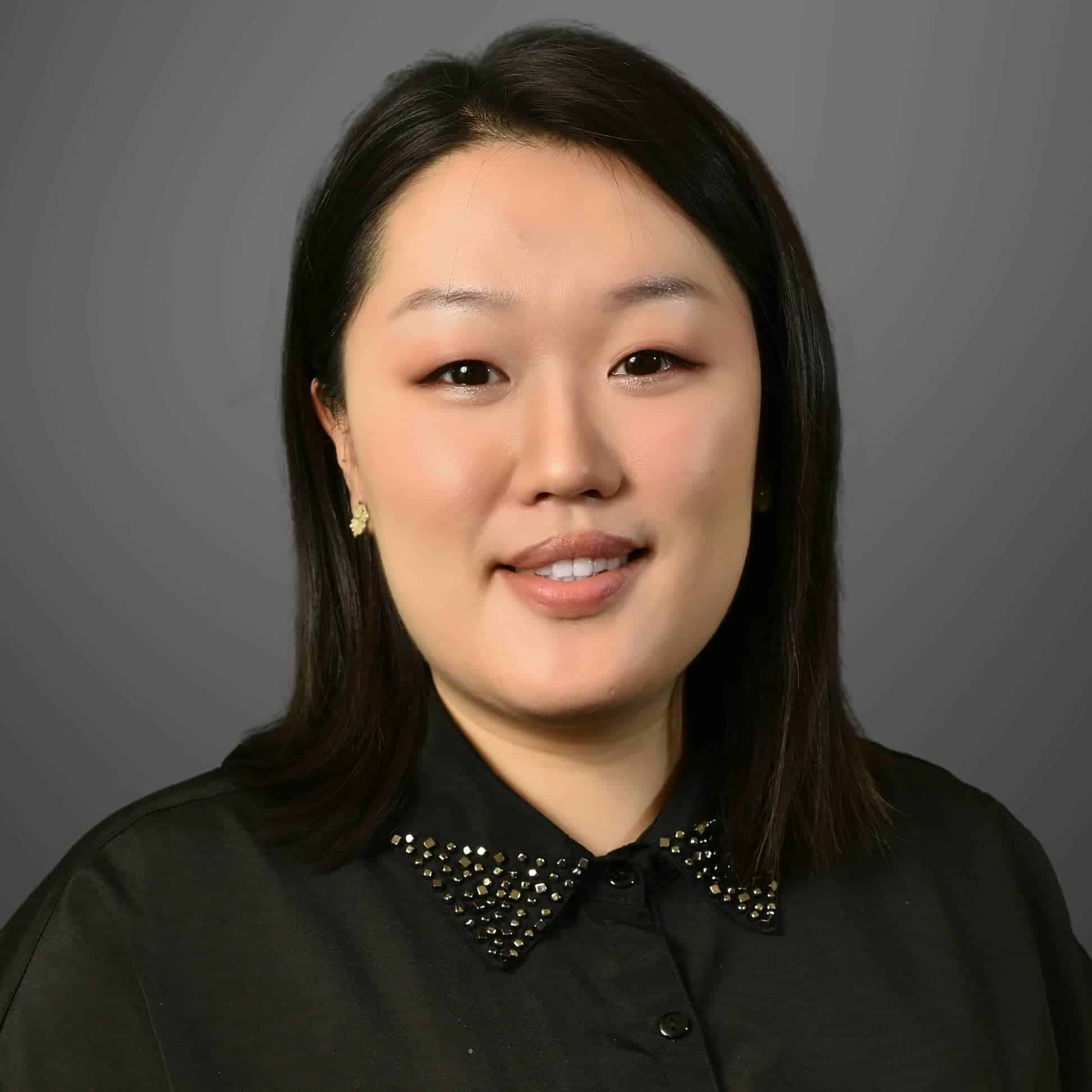 Cheryl Chen - Accounting Plus