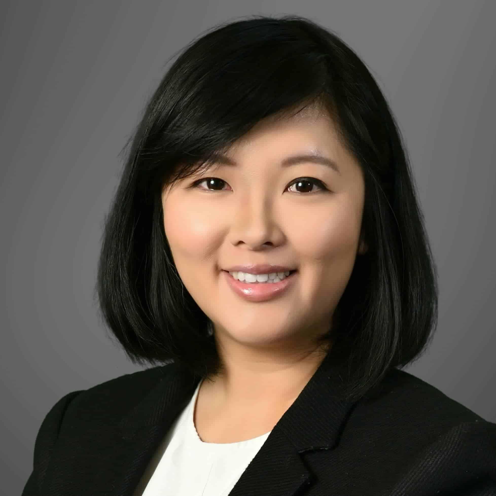 Jessica Wu - Accounting Plus