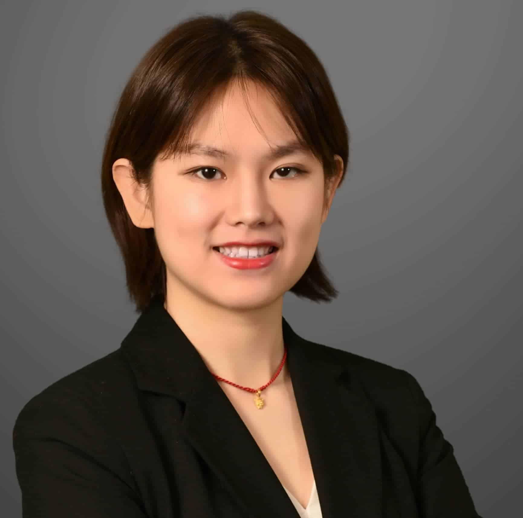 Junxi Guo - Accounting Plusjpg