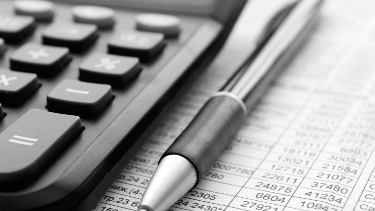 Tax Tip - TFSA