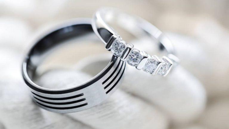 Tax Tip - Marital Status