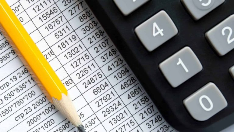 Accounting Plus CRA Calculator