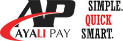 Ayali Payroll Made Simple
