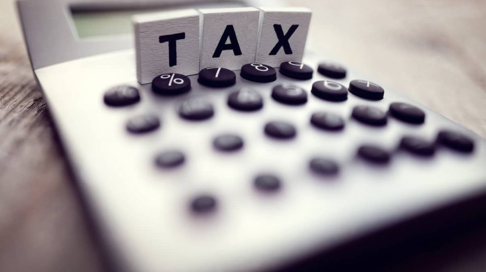 Tax Tip From Accounting Plus Financial Services