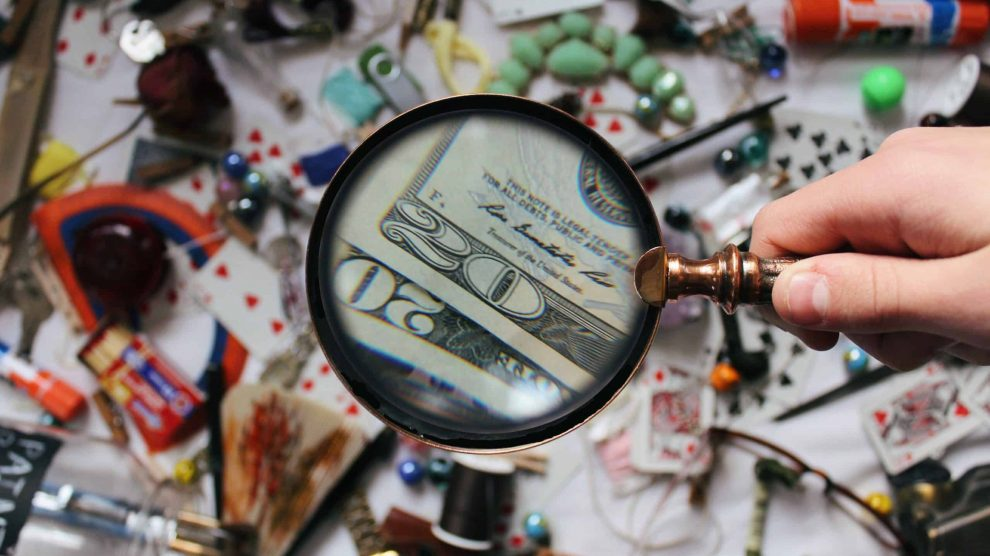 Tax Audit Triggers You Should Know