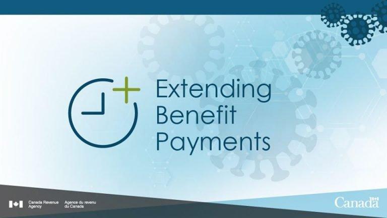 Extend Benefit
