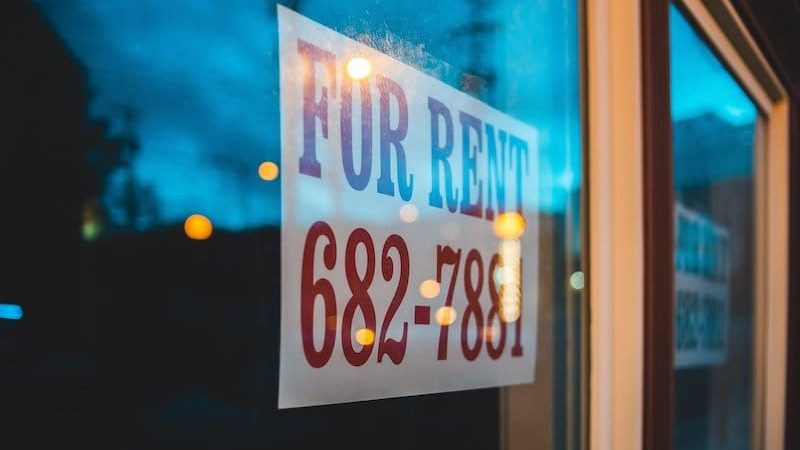 Canada Emergency Rent Subsidy CERS Apply Now