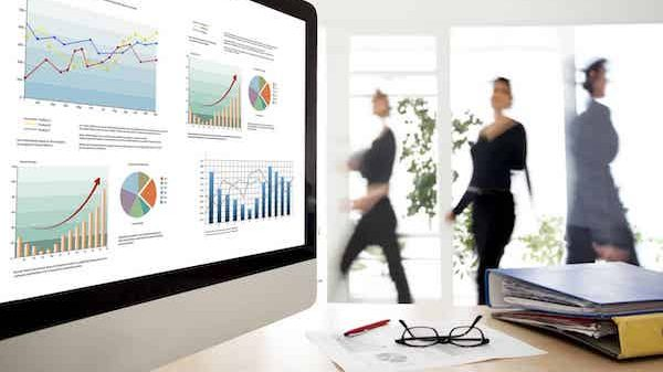 Business-Advisory-Tax-Planning-From-Accounting-Plus